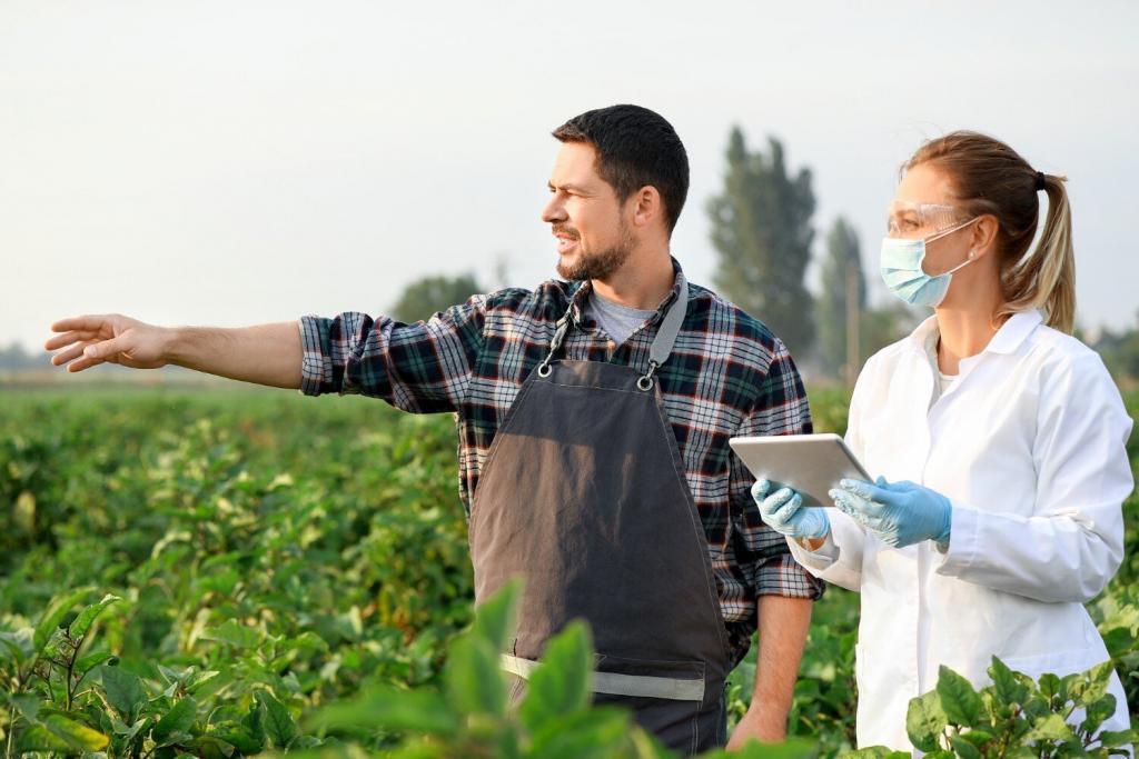 WEDAR 崴達國際 - 以科學實證、高品質及潔淨透明供應鏈為嚴選原料的三大原則