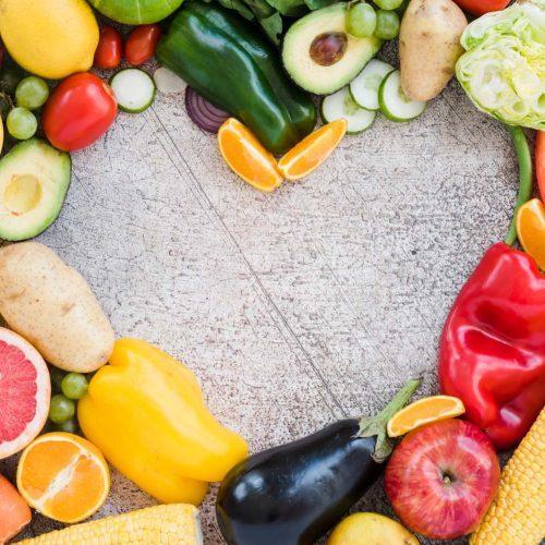每日五蔬果該如何吃?哈佛研究來解答