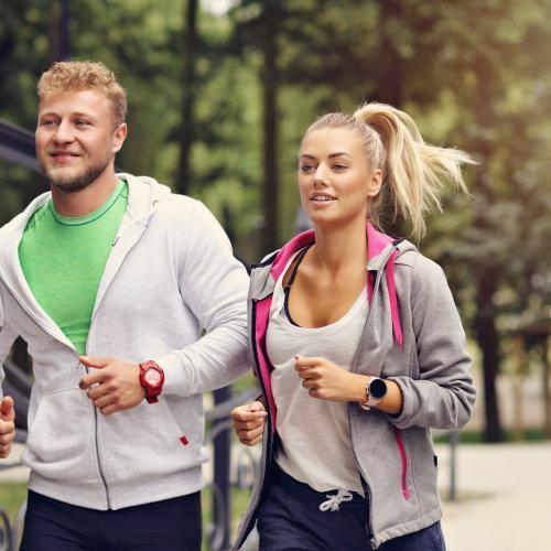 """淺談""""接骨木莓""""於運動營養的應用價值"""