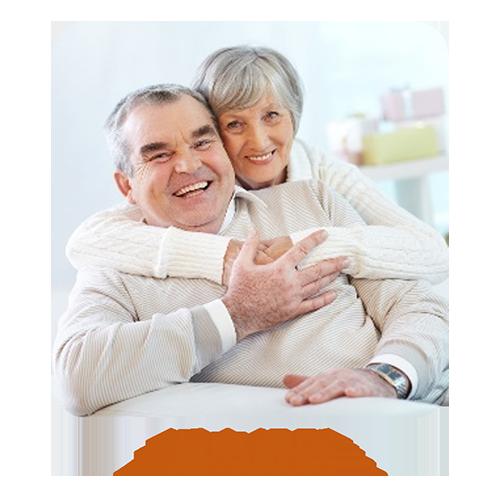 CyanthOx 沙棘籽萃取物適用於促進血管更新修復,維持循環及心血管健康