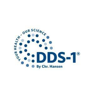 DDS®-1 嗜酸乳桿菌 (Lactobacillus acidophilus)