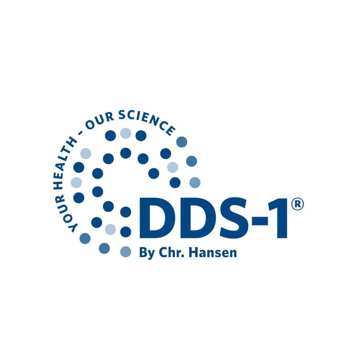 益生菌 原料 DDS-1 嗜酸乳桿菌 (Lactobacillus Acidophilus)
