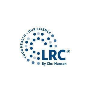 LRC® 洛德乳桿菌 (Lactobacillus reuteri)